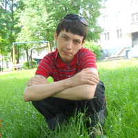 Андрей Мурсяков