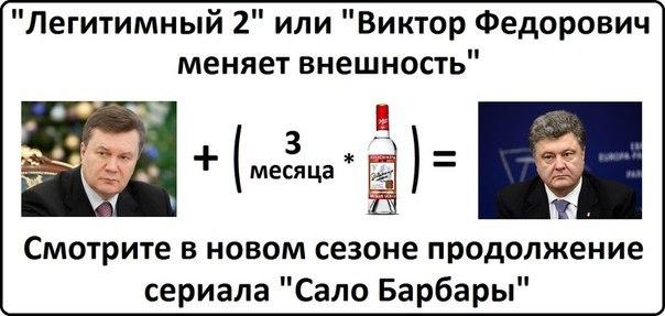 http://cs616718.vk.me/v616718403/df12/VKPWABJOUC0.jpg