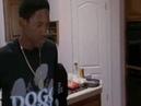 Death Row Records presents Tha Dogg Pound Gangstaz Documentary 2paclegacy net