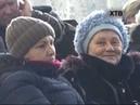 Программа Хворостянский телевестник от 12.02.2019, ТРК Спектр