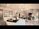 Home For Sale Las Vegas Strip View Pool Spa $591K 3 450 Sqft 4 Beds 3 5 Baths 3 Car