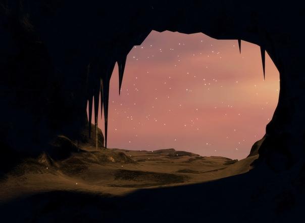 Глобальное решение - Я вчера дочитал одну из твоих книг, - Рыцарь ходил по пещере, жуя морковку, - И понял, в чём твоя проблема. - Какая проблема - удивился Дракон, - Ты о чём - Я о твоей