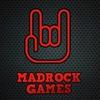 MadRock Games