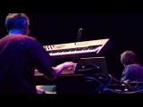 Gert Emmens &amp Ruud Heij - E-Live Oirschot 2012