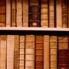 Подборки книг по бизнесу и по психологии