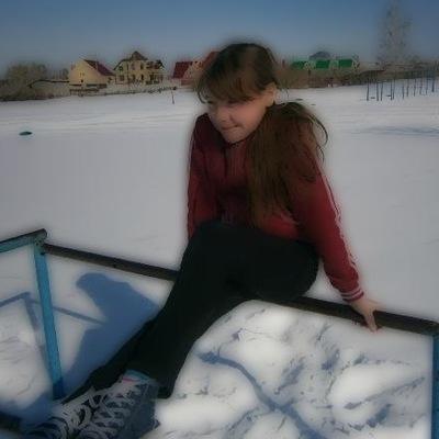 Эмилия Терентьева, 16 сентября , Ясногорск, id190073227