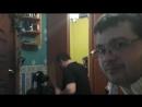 Грязные игры и Андрей-Голосует андрей