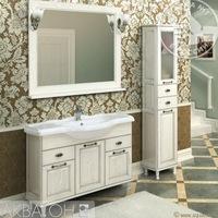 мебель для ванной комнаты казань