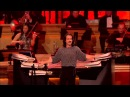 Yanni Live! The Concert Event [2006 HD] - 01.Standing In Motion Rainmaker