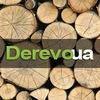 Derevo.ua — Деревообработка в Украине