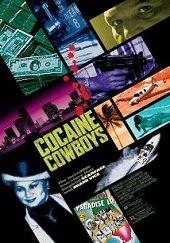 Cocaine Cowboys<br><span class='font12 dBlock'><i>(Cocaine Cowboys)</i></span>