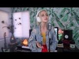 Post Malone - Stay в исполнении Madilyn Bailey
