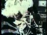 Dino's Song (1969) - Quicksilver Messenger Service.flv