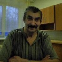 Николай Левченко, 22 марта 1948, Ирбейское, id193258185