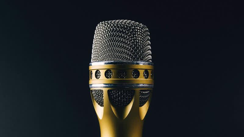 Поем мои и Ваши любимые песни В 21 00 едем на Военку Клан BROVI