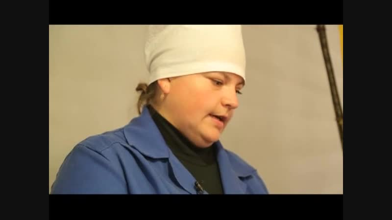 10 Ya hochu eto uvidet Glubokoe new_MPEG2_DVD_PAL (online-video-cutter.com)