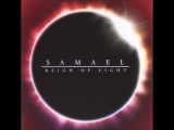 Samael - On Earth (Audio Only) HQ