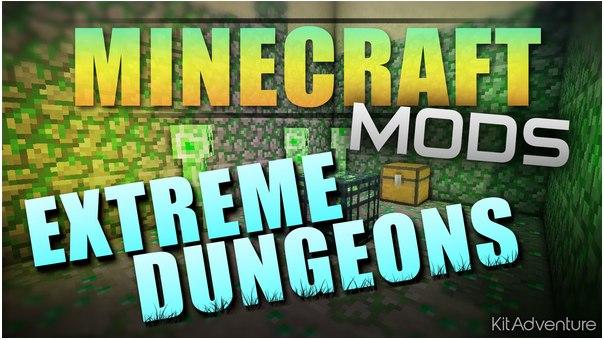 Скачать Minecraft бесплатно. Только выберите версию!