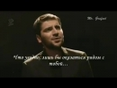 Sami Yusuf you came to me