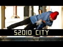 S2DIO CITY: THE TEMPLE ft. Kid David [DS2DIO]