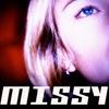 Missy Jubilee