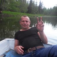 Sergey Bogatyr
