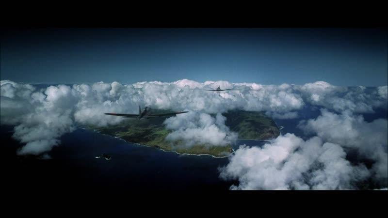 Перл Харбор нападение Японцев на военно морской флот США