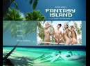 Petter Hegre's Fantasy Island - A Ticket To Paradise (with Anna S, Angelica, Linda L, Paulina) VTS_01_0