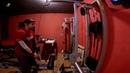 @monstroarm АРМ тренировка Добивание Максимальным весом на блоке Верхняя тяга Нижняя тяга блока