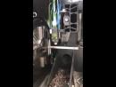 1.5mm pipe cutting