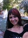 Юлия Осина. Фото №13