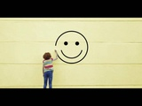 Gilbert O'Sullivan - Счастлива ли ты
