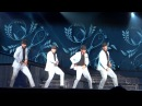 Backstreet Boys-All I Have To Give-Nagoya,Japan(Oct 2,2013)