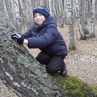 Артём Кечин, 12 декабря 1996, Магнитогорск, id186791555
