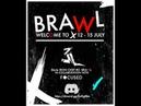 「EtoJe IRON CHEF 2 Brawl」 Promo