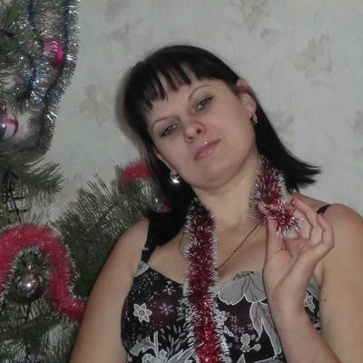 Наталия Мошенская, 9 февраля 1982, Харьков, id197725847