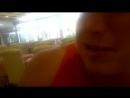 Турецкая столовка видео от Ванька