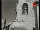 Documental Frida Kahlo
