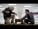 Teen Wolf/ Stiles vs Nogitsune ll No one's here to sleep