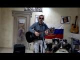 Пётр Брок в Туле (3)