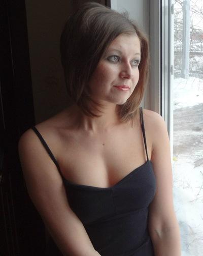 Юлия Ахметзянова, 2 октября 1984, Анжеро-Судженск, id199697701