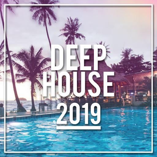 Deep House альбом Deep House 2019