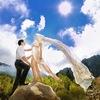 TWINS STUDIO Wedding VIDEO & PHOTO   Краснодар