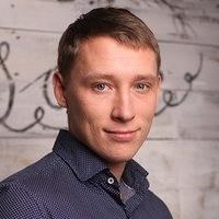 Михаил Жирнов