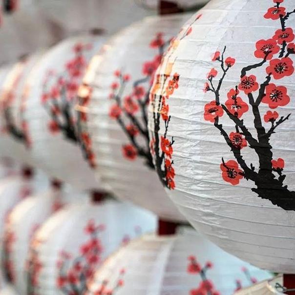 ✨Новый год в Пекине: авиабилеты от 23100 рублей туда-обратно из Москвы зимой