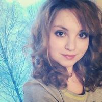 Айна Сихвонен