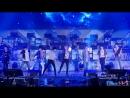 [FANCAM] 180623 EXO's Sehun - The Eve @ Lotte K-wave Concert