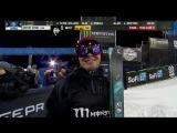 David Wise wins Mens Ski SuperPipe gold _ X Games Aspen 2018