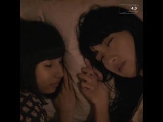 Ryuichi Sakamoto presents '「処暑に満つ」(Shosho ni mitsu)' by J.K.Wang