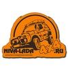 НИВА-ЛАДА4х4: запчасти и внедорожные аксессуары